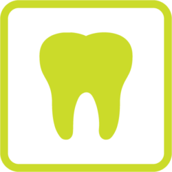 Benefits Icons - Discount Dental
